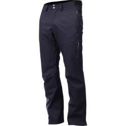 Descente Stock Snow Pant - Men's