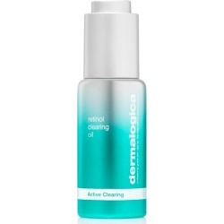 Dermalogica Retinol Clearing Oil found on Makeup Collection from Face the Future for GBP 79.12