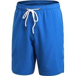 Costbuys  Men Custom Gym Basketball Jersey College Survetement Football MMA Sport Suit Legging Leisure Workout Men Running Short