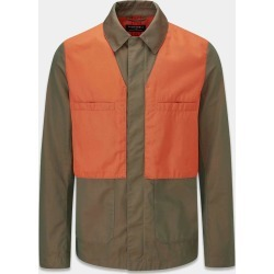 Gloverall Tyne Jacket - Unisex found on MODAPINS from The Last Hunt for USD $359.28