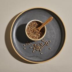 Coriander, Moroccan Seeds