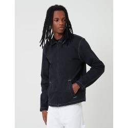 Levis Skate Mechanics Jacket 3 - S & E Curtis found on Bargain Bro UK from URBANEXCESS.COM