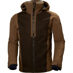 Helly Hansen Hero Jacket - Men's