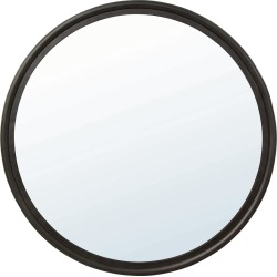 Cadillac Iron Mirror found on Bargain Bro Philippines from interiors online AU for $468.35