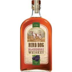 Bird Dog Blackberry Flavored Whiskey