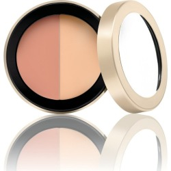 Jane Iredale Circle Delete Concealer found on Makeup Collection from Face the Future for GBP 29.18