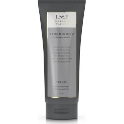 Lernberger Stafsing Conditioner For Hair & Beard For Men 150ml - 150ml found on Makeup Collection from Oxygen Boutique for GBP 29.23