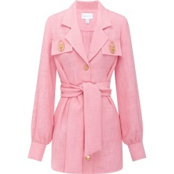 Alice McCall Queenie Jacket - Size 10 found on MODAPINS from alice McCALL for USD $266.11