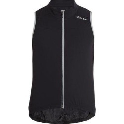 2XU Cycle Gilet - Women's found on MODAPINS from The Last Hunt for USD $42.69