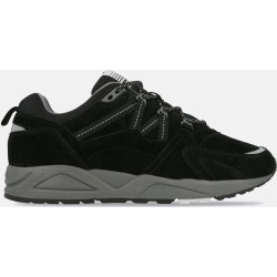 Karhu Fusion 2.0 (F804018) - Black found on MODAPINS from URBAN EXCESS LTD: UrbanExcess.com / Article-London.com for USD $120.78