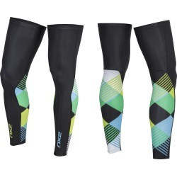 2XU Cycle Leg Warmers - Unisex found on MODAPINS from The Last Hunt for USD $30.49