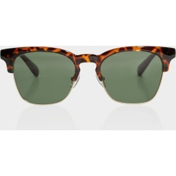 Local Supply - Tower TLP2 Polarised Sunglasses in Tortoiseshell found on MODAPINS from glue store for USD $65.86