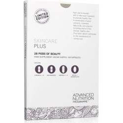 Advanced Nutrition Programme Skincare Plus found on Makeup Collection from Face the Future for GBP 49.69