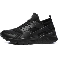 Costbuys  Women Shoes Breathable Running Shoes Men Sneakers Basket Femme Summer Outdoor Sports Shoes Air Huaraching Athletic Jog