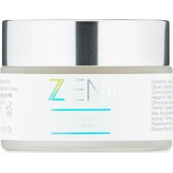 ZENii Revitalising Eye Cream found on Makeup Collection from Face the Future for GBP 66.41