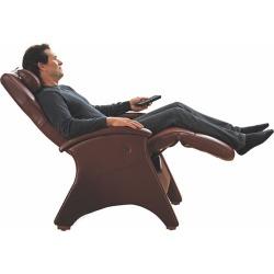 Novus Select Zero Gravity Chair Brisa / Buckskin