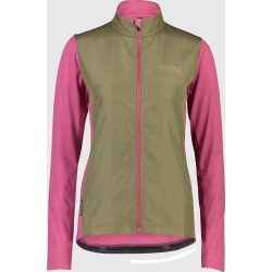 Mons Royale Phoenix Wind Jersey - Women's found on MODAPINS from The Last Hunt for USD $79.42