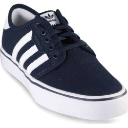 Boys' Adidas Seeley J Shoe found on Bargain Bro Philippines from Active Ride Shop for $54.99