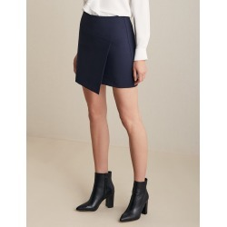 Forum Skirt