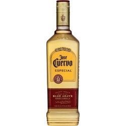 Jose Cuervo Especial� Gold found on Bargain Bro from ReserveBar for USD $22.04