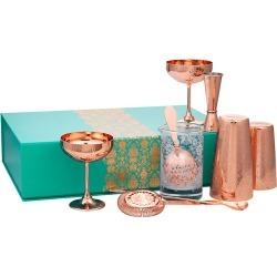 Elyx Deluxe Martini Gift Set