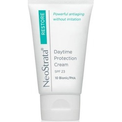NeoStrata Daytime Protection Cream SPF 23 found on Makeup Collection from Face the Future for GBP 33.19