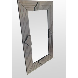 Chrysler Wall Mirror found on Bargain Bro Philippines from interiors online AU for $436.76