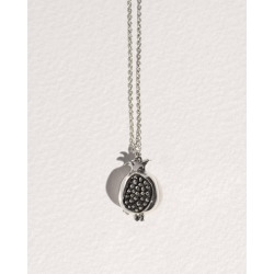 Hera Pendant found on MODAPINS from Pamela Love for USD $260.00