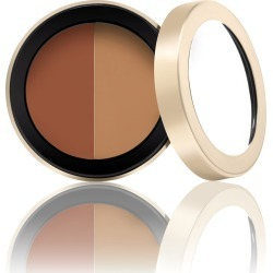 Jane Iredale Circle Delete Concealer found on Makeup Collection from Face the Future for GBP 25.97