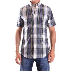 RALPH LAUREN Shirts found on Bargain Bro India from Baltini for $101.00