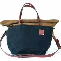 Craft Weekender Tote Bag found on MODAPINS from kaufmann-mercantile for USD $269.00