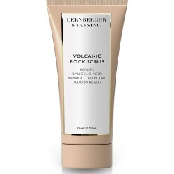 Lernberger Stafsing Volcanic Rock Scrub - 75ml found on Makeup Collection from Oxygen Boutique for GBP 41.58