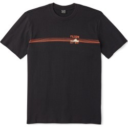Filson S/S Outfitter T-shirt - Men's found on MODAPINS from The Last Hunt for USD $19.55