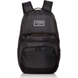 Dakine Campus DLX 33L Backpack found on MODAPINS from The Last Hunt for USD $43.95