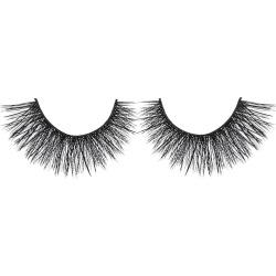Bliss Eyelashes #121 False Eyelashes found on Bargain Bro UK from FalseEyelashes.co.uk
