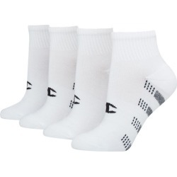 Champion Womens Performance Ankle Socks 6-Pack CH308 found on Bargain Bro Philippines from Freshpair for $15.20