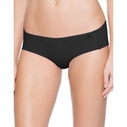 Champion Womens Laser Cut No Show Hipster Panty 1-Pair LA41CH found on Bargain Bro Philippines from Freshpair for $8.00