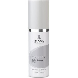 Image Skincare Ageless Total Anti-Ageing Serum found on Bargain Bro UK from Face the Future