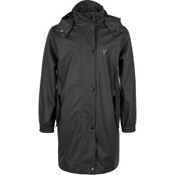 SWAYS Coast Jacket - Kids found on Bargain Bro India from The Last Hunt for $47.52