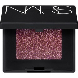 Hardwired Eyeshadow found on MODAPINS from Bluemercury, Inc. for USD $22.00