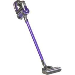 Handstick Vacuum found on Bargain Bro from Simply Wholesale for USD $111.63