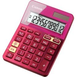 Canon LS123MPK Calculator