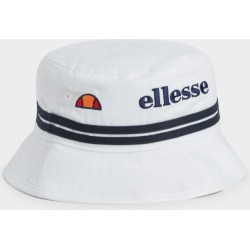 Ellesse - Lorenzo Bucket Hat in White found on MODAPINS from glue store for USD $30.82