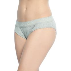 Calvin Klein Women Body Cotton Bikini Panty QF4510 found on MODAPINS from Freshpair for USD $20.00