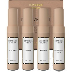 Lernberger Stafsing Discovery Kit - One Size found on Makeup Collection from Oxygen Boutique for GBP 38.18