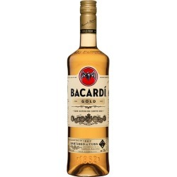 Bacard� Gold found on Bargain Bro from ReserveBar for USD $14.44