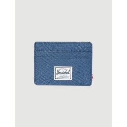 Herschel Charlie Wallet - Navy found on MODAPINS from Mr Simple for USD $30.79