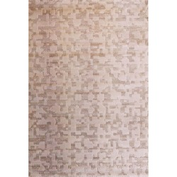 Kara Heat Set Polypropylene Rug found on MODAPINS from Simply Wholesale for USD $369.71