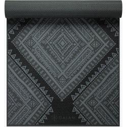 Premium Navajo Yoga Mat (6mm) found on Bargain Bro India from Gaiam for $29.98