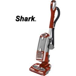Shark DuoClean Powered Lift-Away Speed NV800W Upright Vacuum
